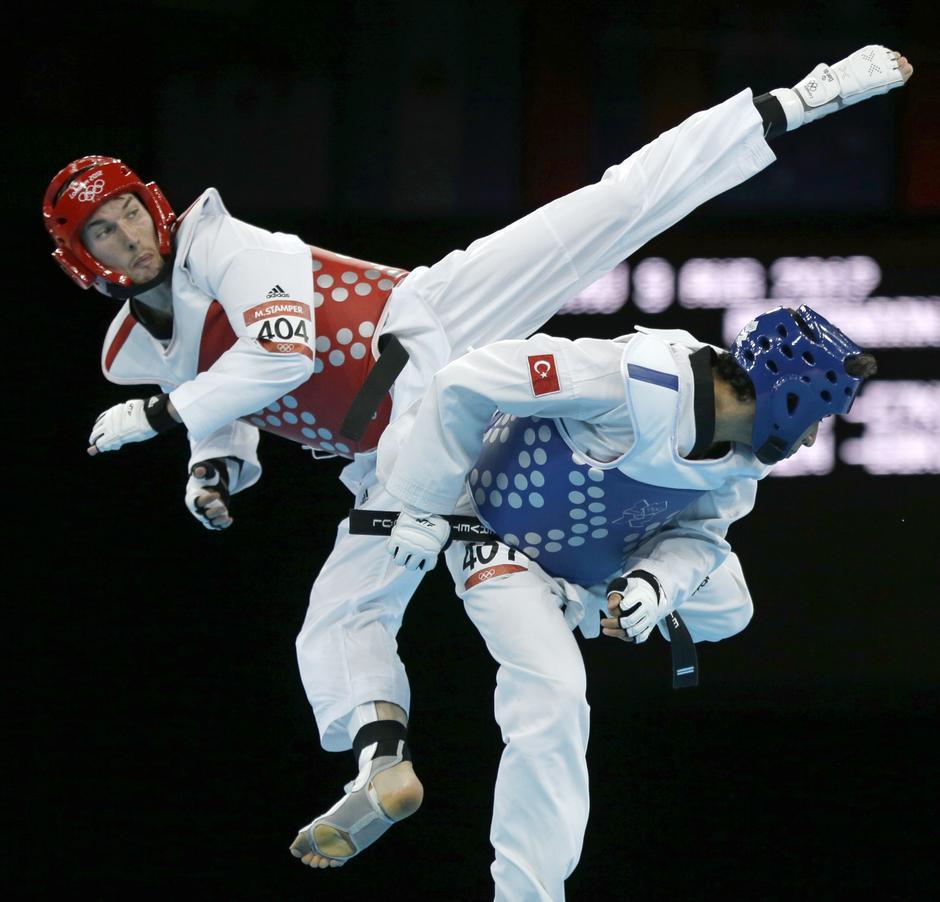 Blog kidokan sevilla artes marciales en sevilla - Artes marciales sevilla ...
