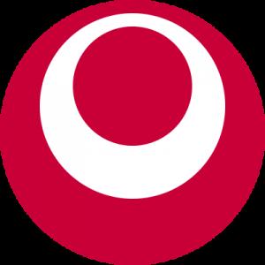 okinawalogo-300x300