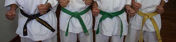 cinturones-karate