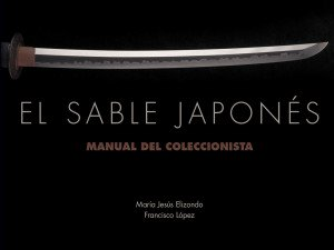 sable_japo-300x225