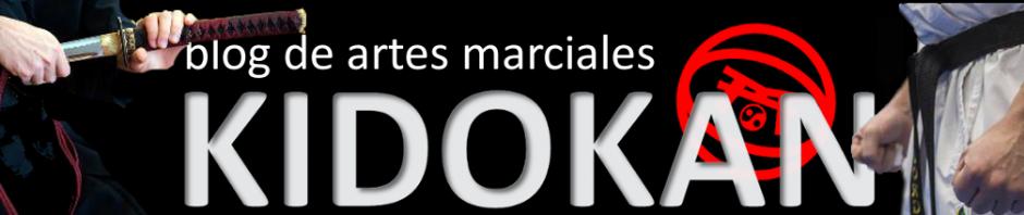 Blog de artes marciales kidokan - Artes marciales sevilla ...
