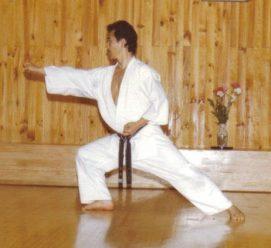 M.Hiruma2