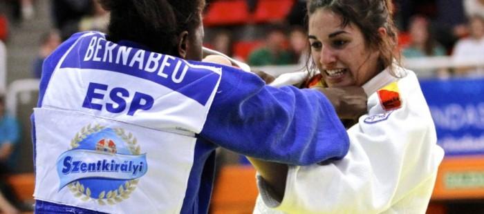 images_judo_ctoesp2013_mar-paredes-maria-bernabeu-TWC-890x395_c