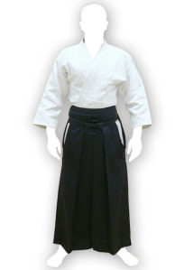 009-aikidonobakama-2