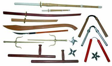 armas-varias