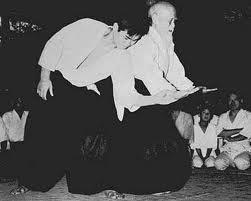 tenkan-aikido