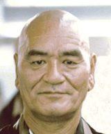 deshimaru-taisen_0c57slq6