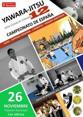 xii-campeonato-de-espana-de-yawara-jitsu-1