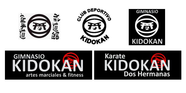 logos-kidokan