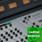 mesa-sonido