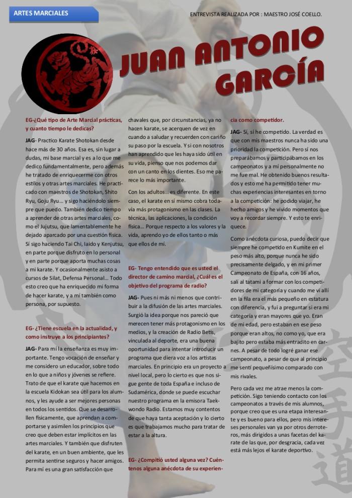 entrevista-espiritu-guerrero-1-de-2