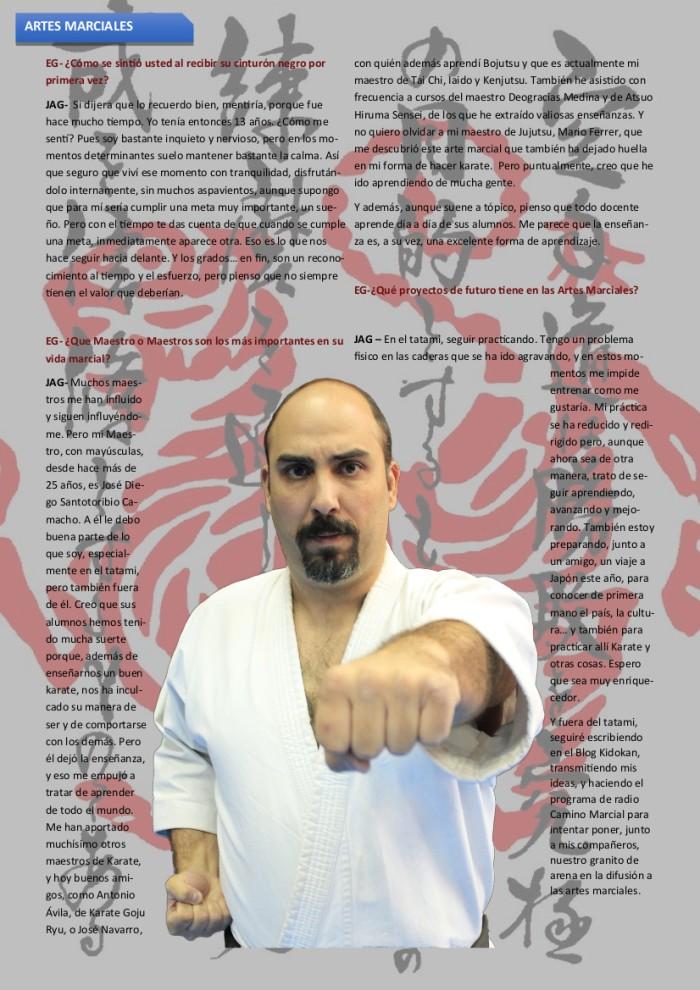 entrevista-espiritu-guerrero-2-de-2