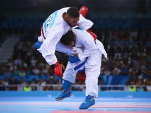 karateday1baku20151steuropeangamesjn7zl_gtabnx