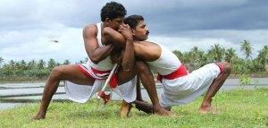 Kalarippayattu-Kerala-Unarmed-Bare-Hand-Combat