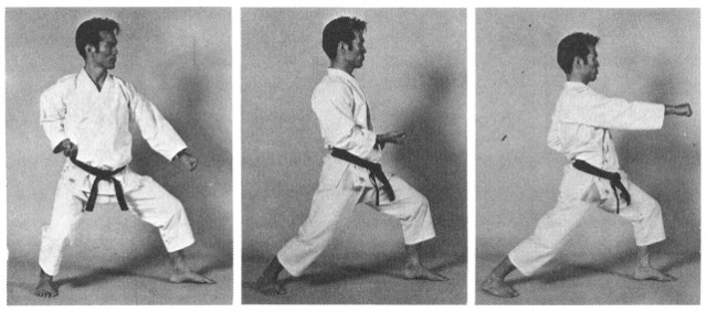 gichin-funakoshi-karate-do-kyohan-basic-punch.jpg
