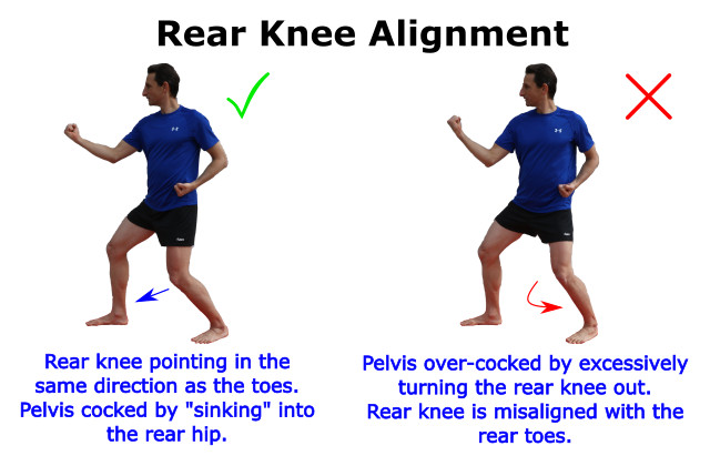 karate-rear-knee-alignment.jpg