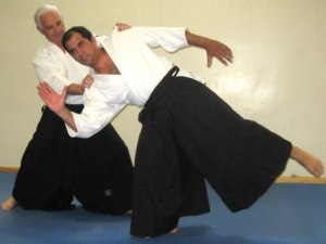 aikido-nalda-300x225