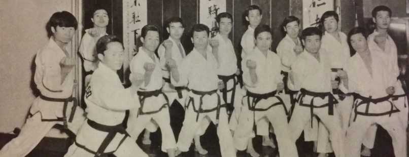 early-3-month-itf-instructors-course-in-seoul-korea.jpg