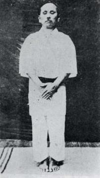 Funakoshi1.png