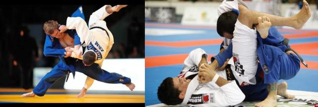 judo jiujitsu.png